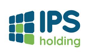 IPS Holding